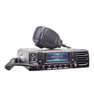 Kenwood Nx5800k2 380-470 MHz 45W Bluetoo