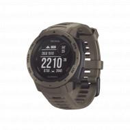 100206471 Garmin accesorios generales