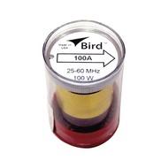 100a Bird Technologies wattmetro - elemen