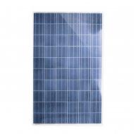 Pro25024 Epcom Power Line Paneles Solares