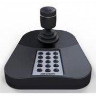Hikvision Ds1005ki controladores ptz