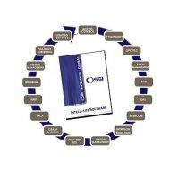 Ossi Sftes01 Software De Integracion Intel