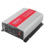 Epcom Powerline Epi100024 inversores