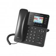 Grandstream Gxp2135 Telefono IP SMB PoE 8