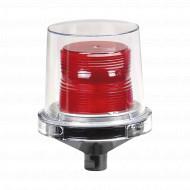 225xl120240r Federal Signal Industrial ro
