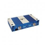Tx1721 Txpro Repetidores / Amplificadores de Senal