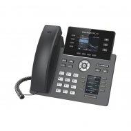 Grandstream Grp2614 Telefono IP De 4 Linea