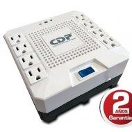 CDP084043 CHICAGO DIGITAL POWER CDP RAVR1