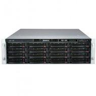 RBM181005 BOSCH BOSCH VDIP71F416HD - DIVA