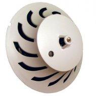 BOSCH RBM427003 BOSCH FFAH440 - Detector