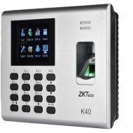 Zkteco ZKT061025 ZKTECO K40 - Control de A