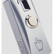 YLI ELECTRONIC ASIA LTD 76007 YLI PBK8