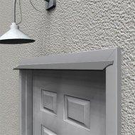 5037 Assa Abloy accesorios para puertas d