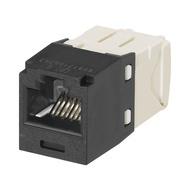 Panduit Cj688tgbl jacks / plugs