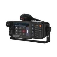 Telo Systems M5 radios