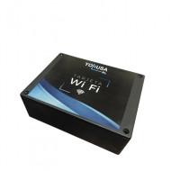 YON1290001 Yonusa YONUSA MWFLITE - Modulo