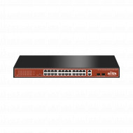 Wi-tek Wips526g switches poe