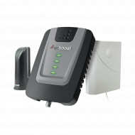 532120 Wilsonpro / Weboost repetidores /