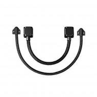 950712s Dormakaba cables para control de
