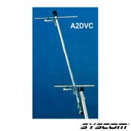A2dvc Syscom Television