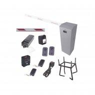 Accesspro Kitxbfledl Kit COMPLETO Barrera