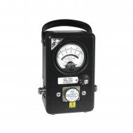 Apm16 Bird Technologies wattmetro