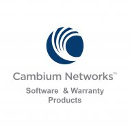 Are4pt450iww Cambium Networks bandas 5 gh