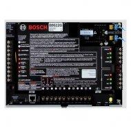 BOSCH RBM019020 BOSCH IB8512G - Panel de
