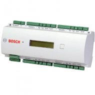 BOSCH RBM065002 BOSCH AAPCAMC24R4CF - Con