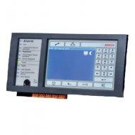BOSCH RBM109039 BOSCH FMPC2000C - Control