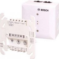 BOSCH RBM427018 BOSCH FFLM4204CONS - Modu