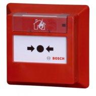 BOSCH RBM428003 BOSCH FFMC420RWGFGRD - Es