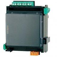 BOSCH RBM431008 BOSCH FIOS0020A - Modulo