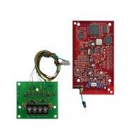 BOSCH RBM431029 BOSCH FFPE7039 - Modulo d