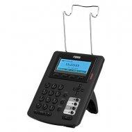 C01 Fanvil Telefonos IP