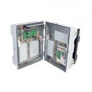 Crsog08v2 Epcom Repetidores / Amplificadores de Senal