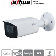 DAI0030001 DAHUA DAHUA IPC-HFW2431TN-ZS-S2