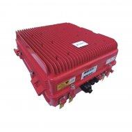 Dh124319 Fiplex amplificadores bidireccio