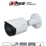 DHT0030012 DAHUA DAHUA IPC-HFW2831S-S2 - C