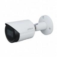 DHT0030043 DAHUA DAHUA IPC-HFW2531S-S-S2 -