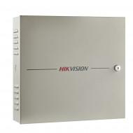 Dsk2602t Hikvision controladores de acces