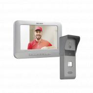Dskis203t Hikvision videoporteros analogi