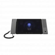 Dskm9503 Hikvision videoporteros ip