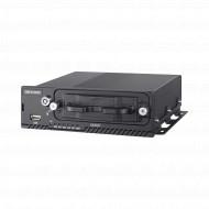 Dsmp5604 Hikvision videograbadoras movile