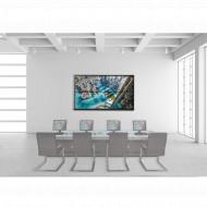 Dsvw2x2luy55wm Hikvision monitores panta