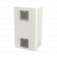 Eipcb407330vdk Epcom Industrial gabinetes