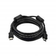 Epcom Power Line Tthdmi10m vga / dvi / hd