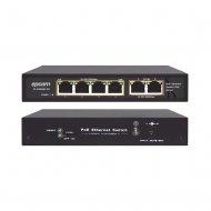 Epcom Titanium Et1004gp2g switches