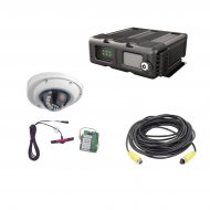 Epcom Xmr401kit Moviles Para Vehiculos
