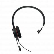 Evolve20monoms Jabra auriculares